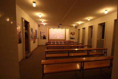 Braunlage Kino